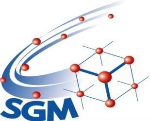 L'institut Universitaire Technologique de Science et Génie des Matériaux (IUT SGM Nîmes – Université de Montpellier)
