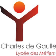 Lycée Charles de Gaulle