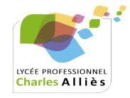 lycée Charles Alliès