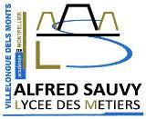 Lycée Alfred Sauvy