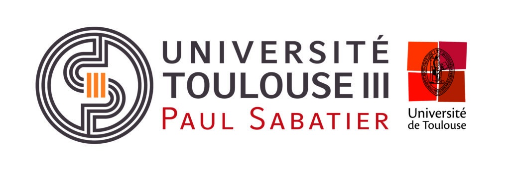 Université Paul Sabatier TOULOUSE