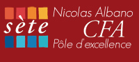 CFA Nicolas Albano