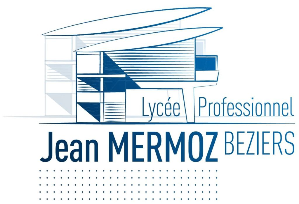 Lycée Jean Mermoz