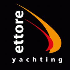 Ettore yachting