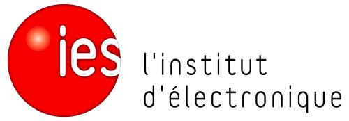 Institut de l'électronique et des systèmes (IES) MONTPELLIER