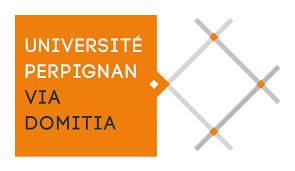 Université Perpignan Via Domitia PERPIGNAN