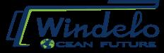 Logo Windelo