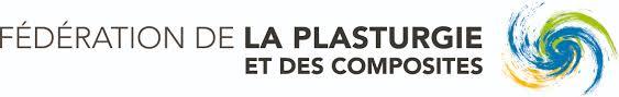 La Fédération de la Plasturgie et des Composites