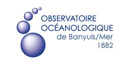 Observatoire Océanologique BANYULS sur MER