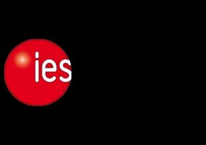 Logo Institut de l'électronique des systèmes montpellier