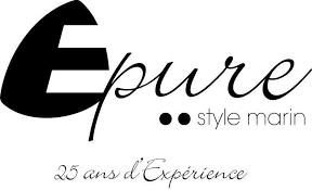 Epure-Voiles-Sellerie Canet en Roussillon - Sellier garnisseur (adresse,  avis)